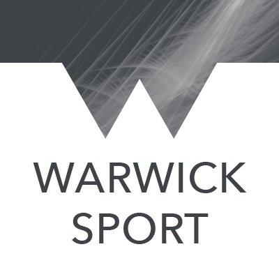 Warwick Sport Logo